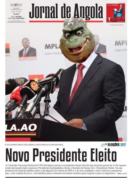 Novo_Presidente_JLO_small.jpg