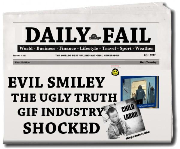 evil smiley.jpg