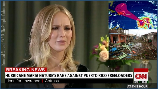 Jennifer-Lawrence-Puerto-Rico-Hurricane.jpg