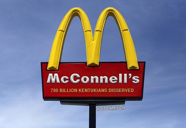 McConnells - 700 Billion Disserved.jpg