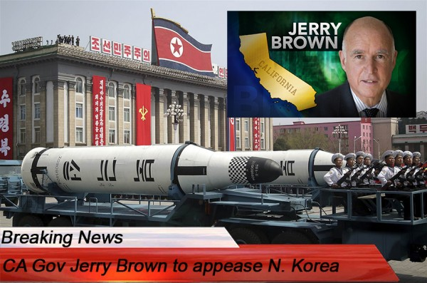 Jerry-brown-appease-n.-korea.jpg