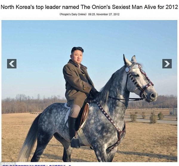 Kim Jong-Un - Sexiest Man Alive.jpg