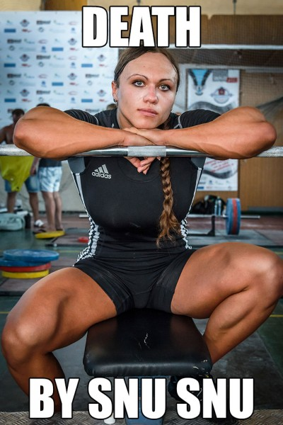 Natalia Kuznetsova - Snu Snu_01.jpg