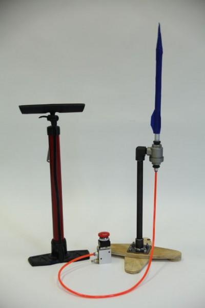 Toy Rocket2.jpg