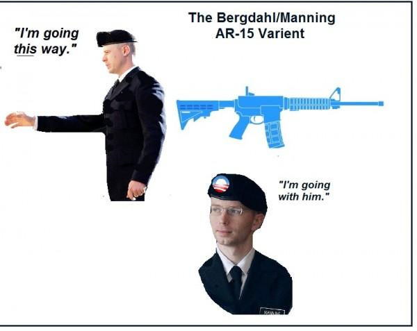 Bergdahl.jpg