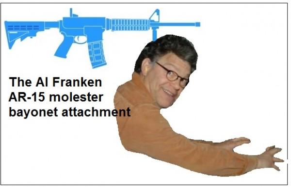 Al Franken.jpg