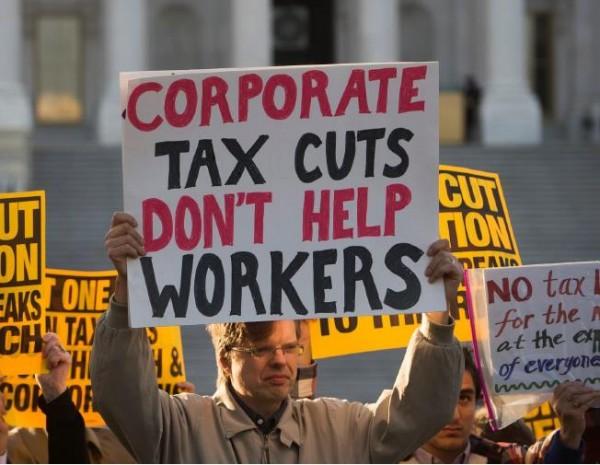 tax cut protester close up.jpg