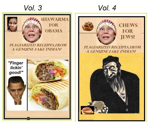 Vol 3-4.jpg