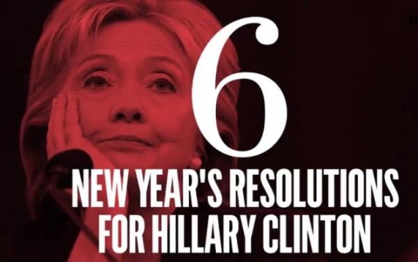 Hillary-Vanity-Fair.jpg