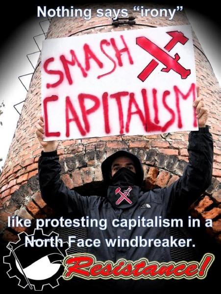 ironic protester.jpg