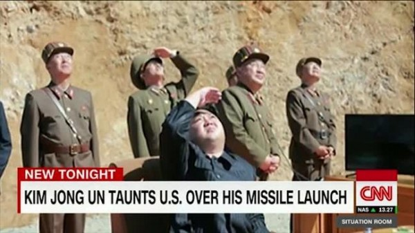 Kim Taunts Trump over Missile Launch.jpg