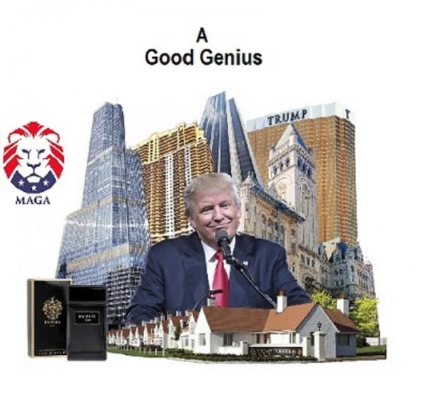 Trump genius.jpg
