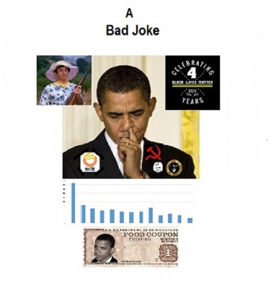 obama bad joke.jpg