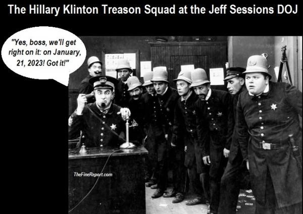 Sessions keystone kops.jpg