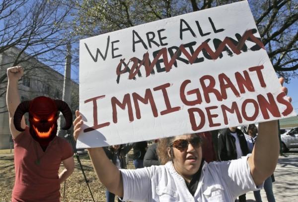 Immigrant Demons.jpg