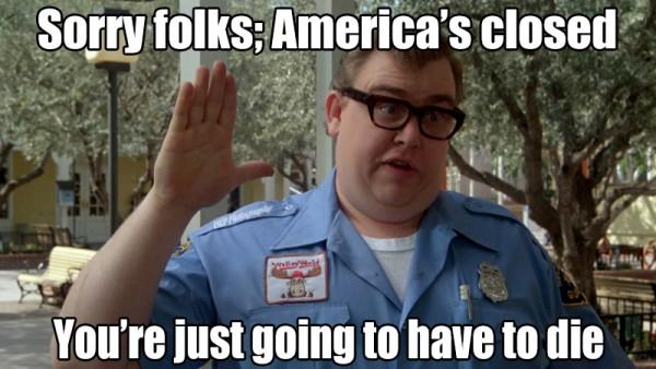 Americas Closed - Die.jpg