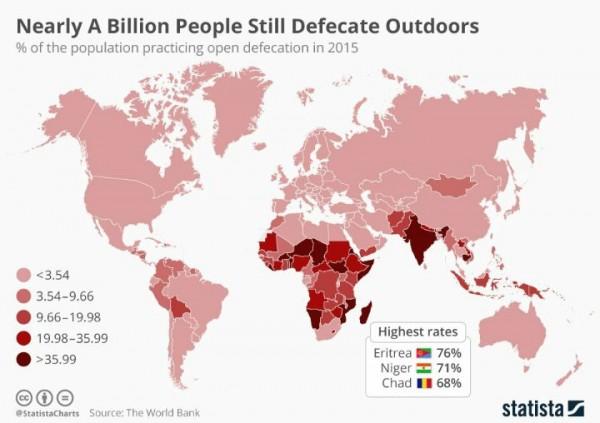 Shithole Countries.jpg