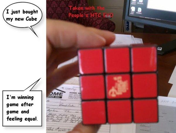 new cube.jpg