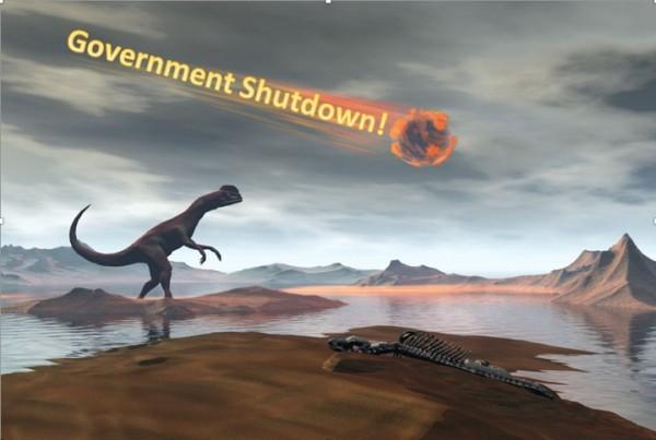 extinctdinogovernment.jpg
