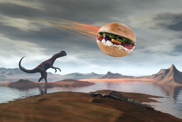 dino sandwich.jpg