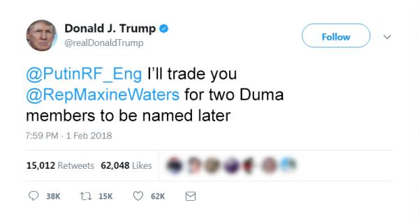 Trump – Trade Maxine.png