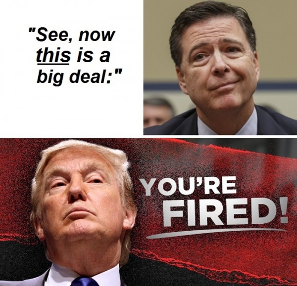 comey youre fired.jpg