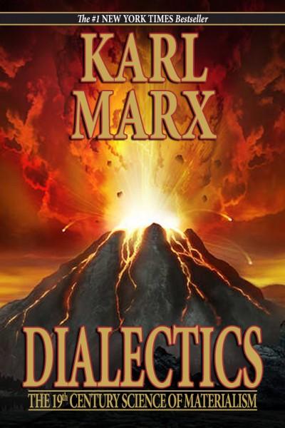 Marx - Dialectics.jpg