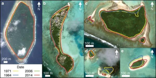 tuvalu-study_fig3.jpg