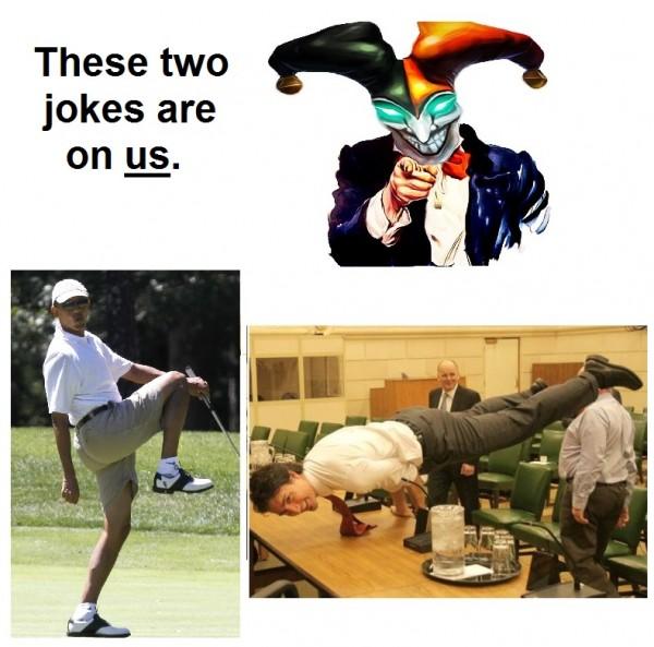 joke is on us.jpg