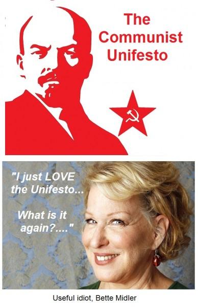 Unifesto.jpg