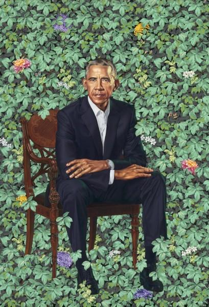 obama-produce.jpg