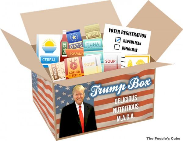 Trump-Box.jpg