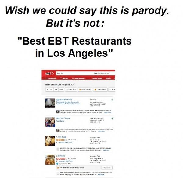Best EBT restaurants.jpg