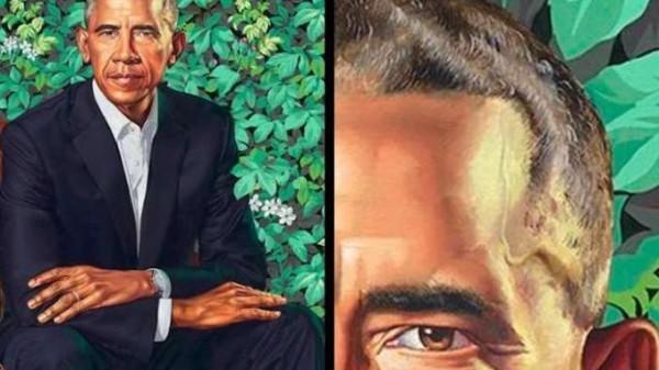 bukake-obama.jpg