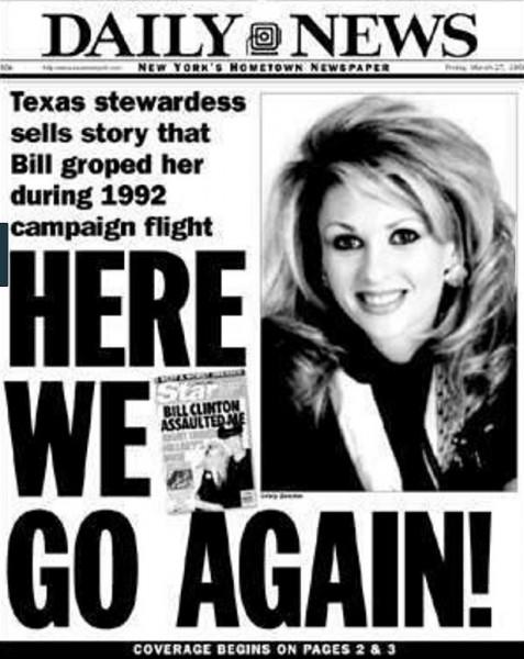 Stewardess groping.jpg