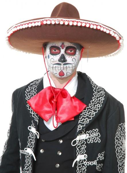 trudeau-mexico.jpg