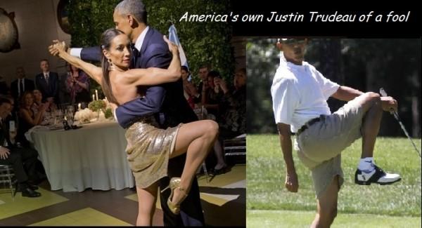 Obama tango golf.jpg