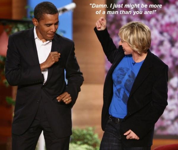 Obama dances with ellen.jpg