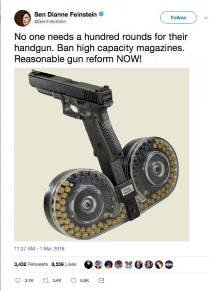 100 round magazine.jpg