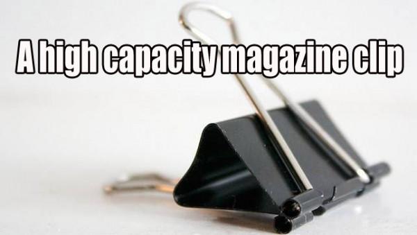 hi cap mag clip.jpg