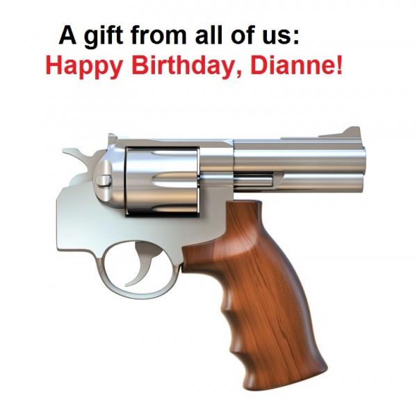 Suicide gun to Dianne.jpg