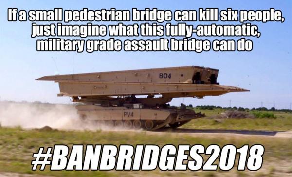 Ban Bridges.jpg