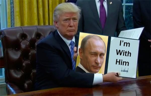 Trump - With Putin.jpg