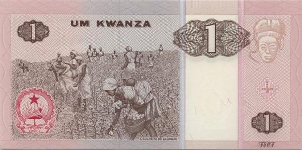 Angola_1_kwanza_1999_rev.jpg