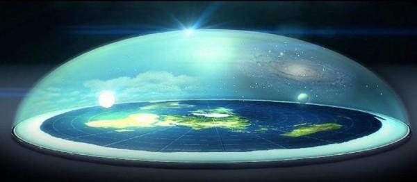 Bubble Earth.jpeg