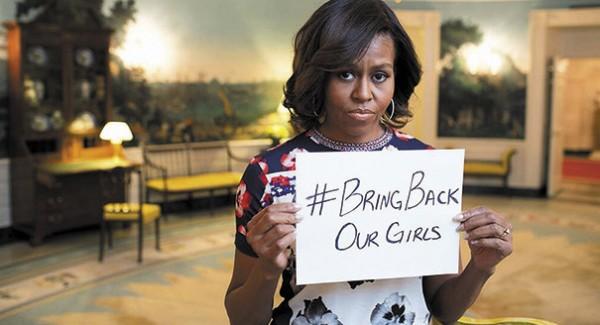 Michelle hashtag.jpg