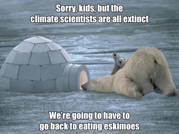 Polar Bears Eating Eskimoes.jpg