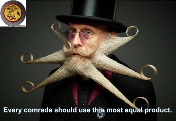 Beard Gloss Ad.jpg