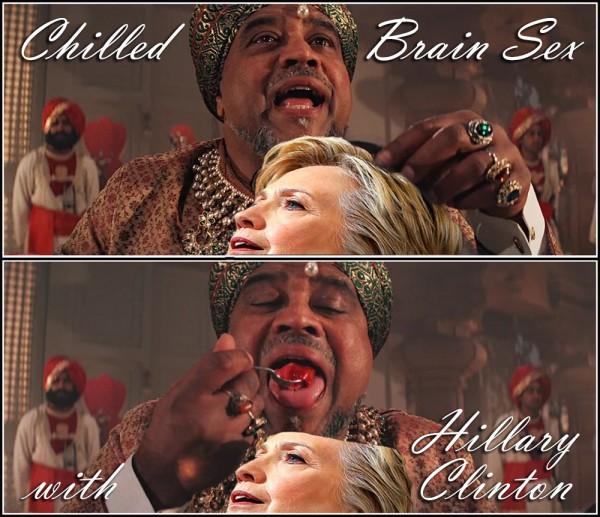 Hillary Brain Sex.jpg