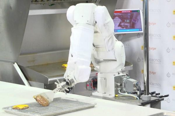 flippy-robot.jpg